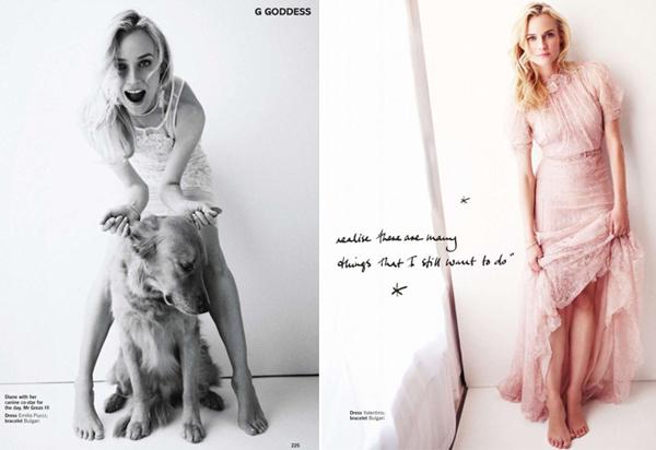 diane-kruger-glamour-editorial