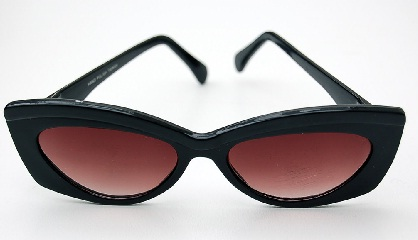 dita_sunglasses