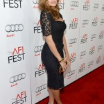 Eva Mendes turns fashion designer for New York & Co