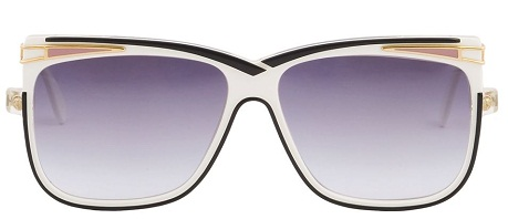 florence_sunglasses