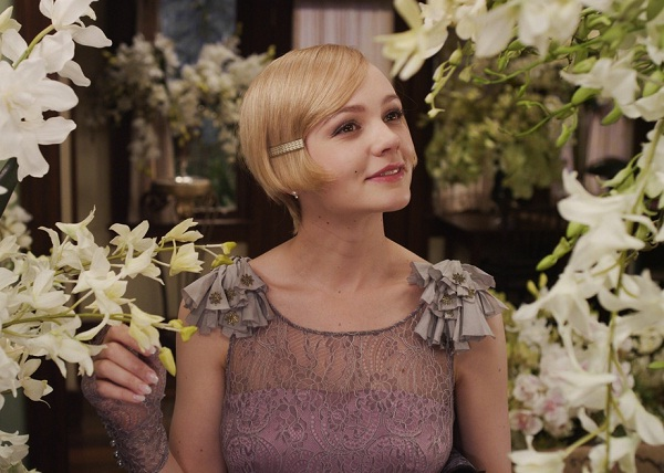 Will Gatsby gear be the film-fash inspiration of the year?