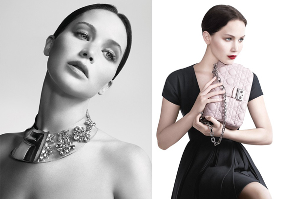 jennifer-lawrence-miss-dior-ad-campaign