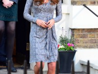 kate middleton max mara