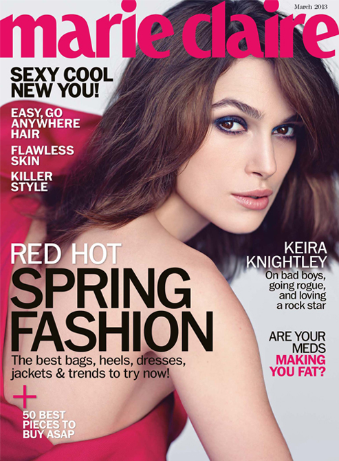 keira-knightley-marie-claire-us-march