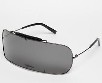 martin-margiela-mono-lens-sunglasses