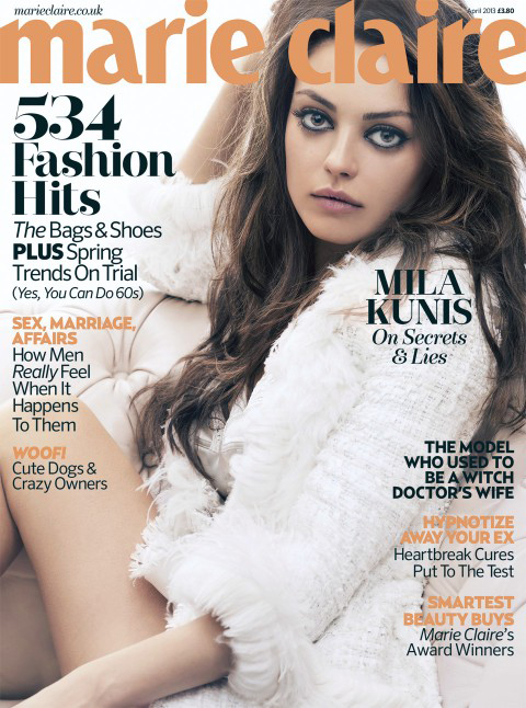 mila-kunis-marie-claire-uk-april