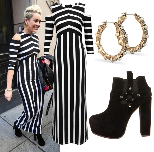miley-cyrus-get-the-look