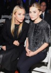 olsen twins elizabeth and james bags