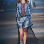 Prabal Gurung, Emilia Wickstead and Eudon Choi join Swarovski Collective for Fashion Week