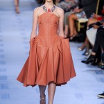 Zac Posen launches another more affordable collection