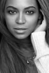 BeyonceKnowles_V_resize