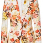 Its bloomin' spring, lovelies! Here are 3 great ways to wear floral prints this spring