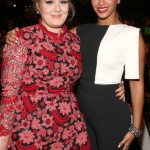 Adele and Beyonce to sing at Michelle Obama's 50th birthday