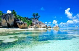 The Top 7 Beach Holiday Destinations Everyone Must Visit
