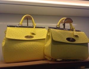 bags-3