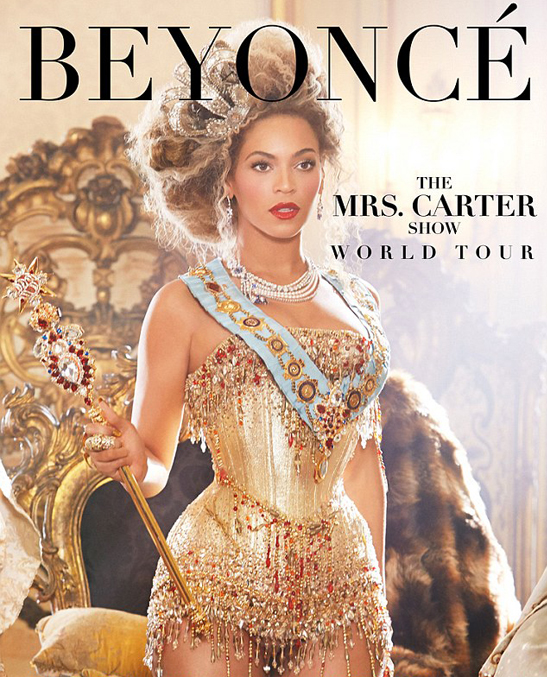 beyonce-mrs-carter-world-tour