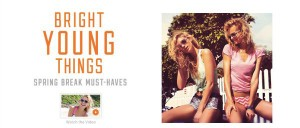 bright-young-things-spring-break