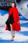 christian dior paris fashion week aw 2013