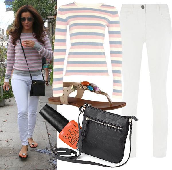 eva-longoria-get-the-look