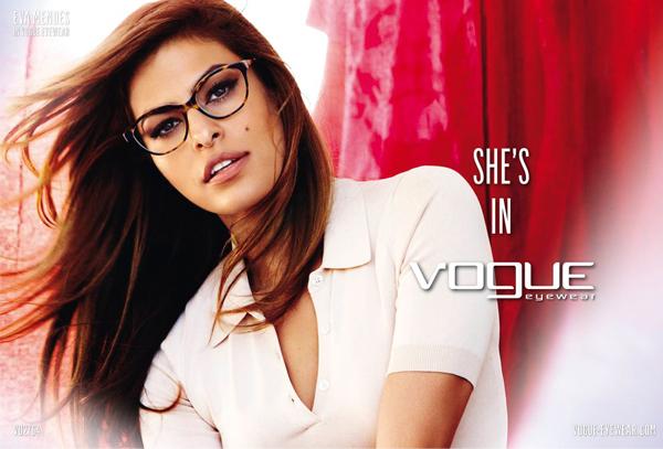 eva-mendes-vogue-eyewear