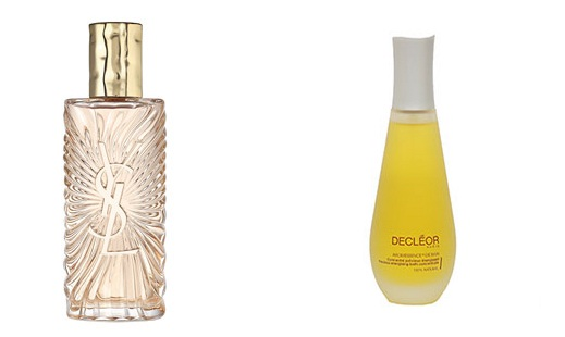 Win fab goodies from Fragrance Direct!