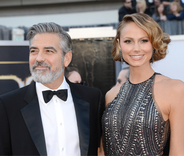 george-clooney-stacy-keibler-split