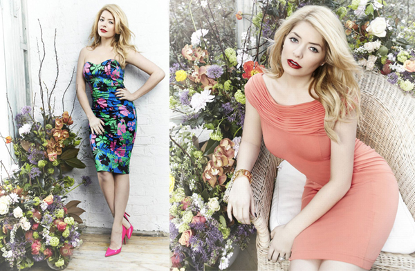 holly-willoughby-very-ss13-1