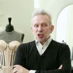 Jean Paul Gaultier retrospective is heading to London!