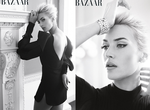 kate-winslet-harpers-bazaar-uk-april