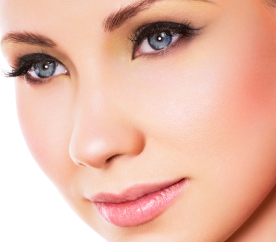 How long does Semi-Permanent Makeup Last For?