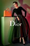 marion-cotillard-lady-dior-