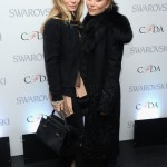Who will steal Mary-Kate and Ashley Olsen's crown at the CFDA Awards this year?