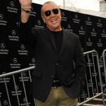 Michael Kors to receive Artistry of Fashion Award from Couture Council!