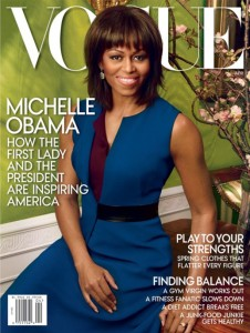 michelle-obama-american-vogue-us-april-cover