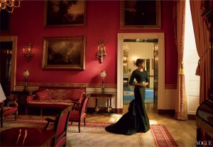 michelle-obama-vogue-annie-leibovitz