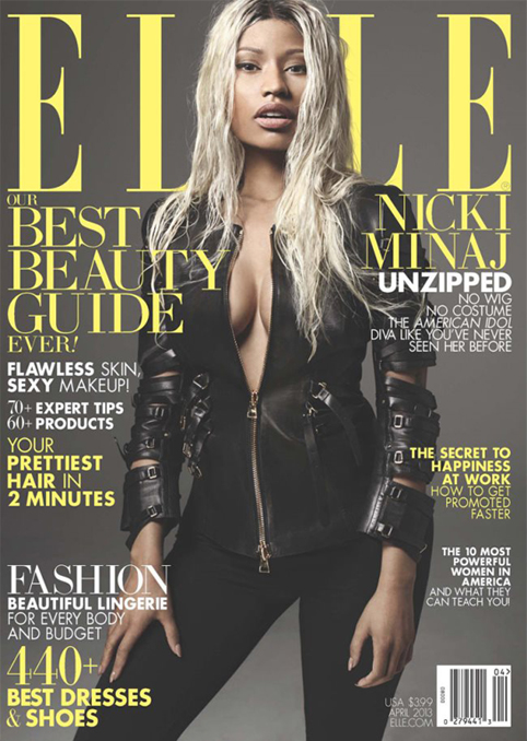 nikki-minaj-elle-us-april