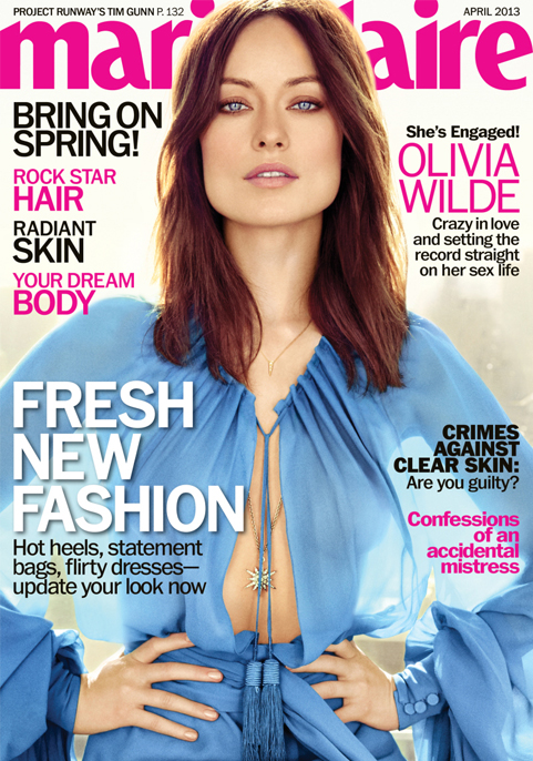olivia-wilde-marie-claire-us-april