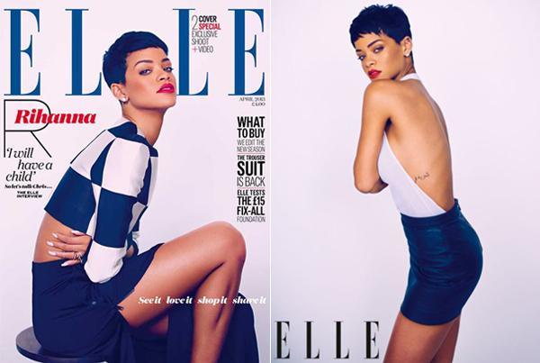 rihanna-elle-uk-april-cover