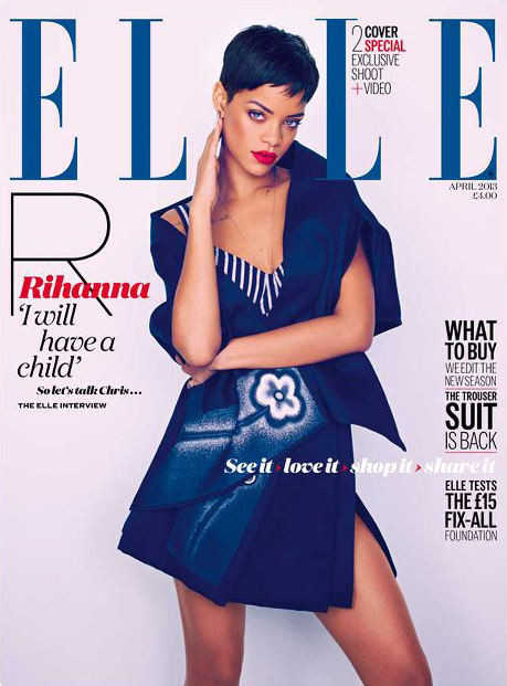 rihanna-elle-uk-april