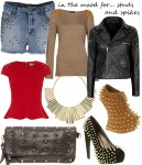 studs-and-spikes