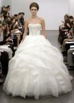 vera-wang-wedding-dress-fee