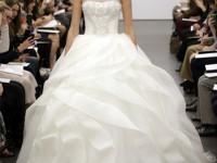 vera-wang-wedding-dress-fee