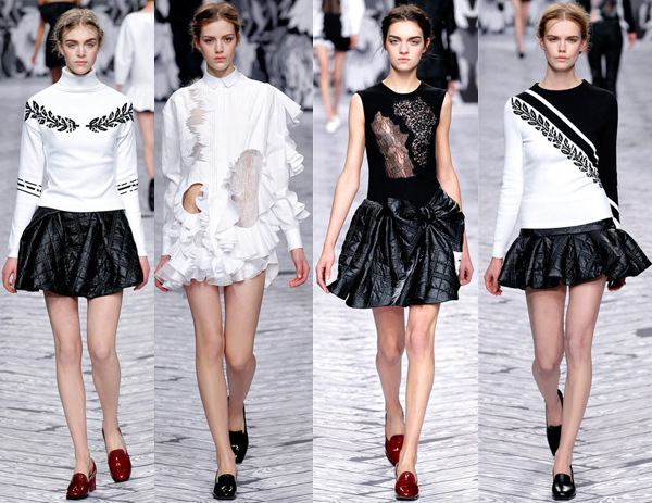viktor-and-rolf