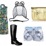 Top 10 festival style picks!