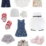 Fit For a Royal: Picks for Kate Middleton's Little One