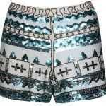 10 summer shorts under £30 to snap up now!