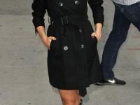 Selena Gomez Best Dressed