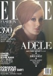 adele-elle-us-may-women-in-music