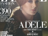adele-elle-us-may-women-in-music