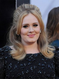 adele-jenny-packham-wedding-dress